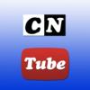 CartoonViewer - Cartoon Network TV Viewer (Cartoon, Movies, Songs, Vid