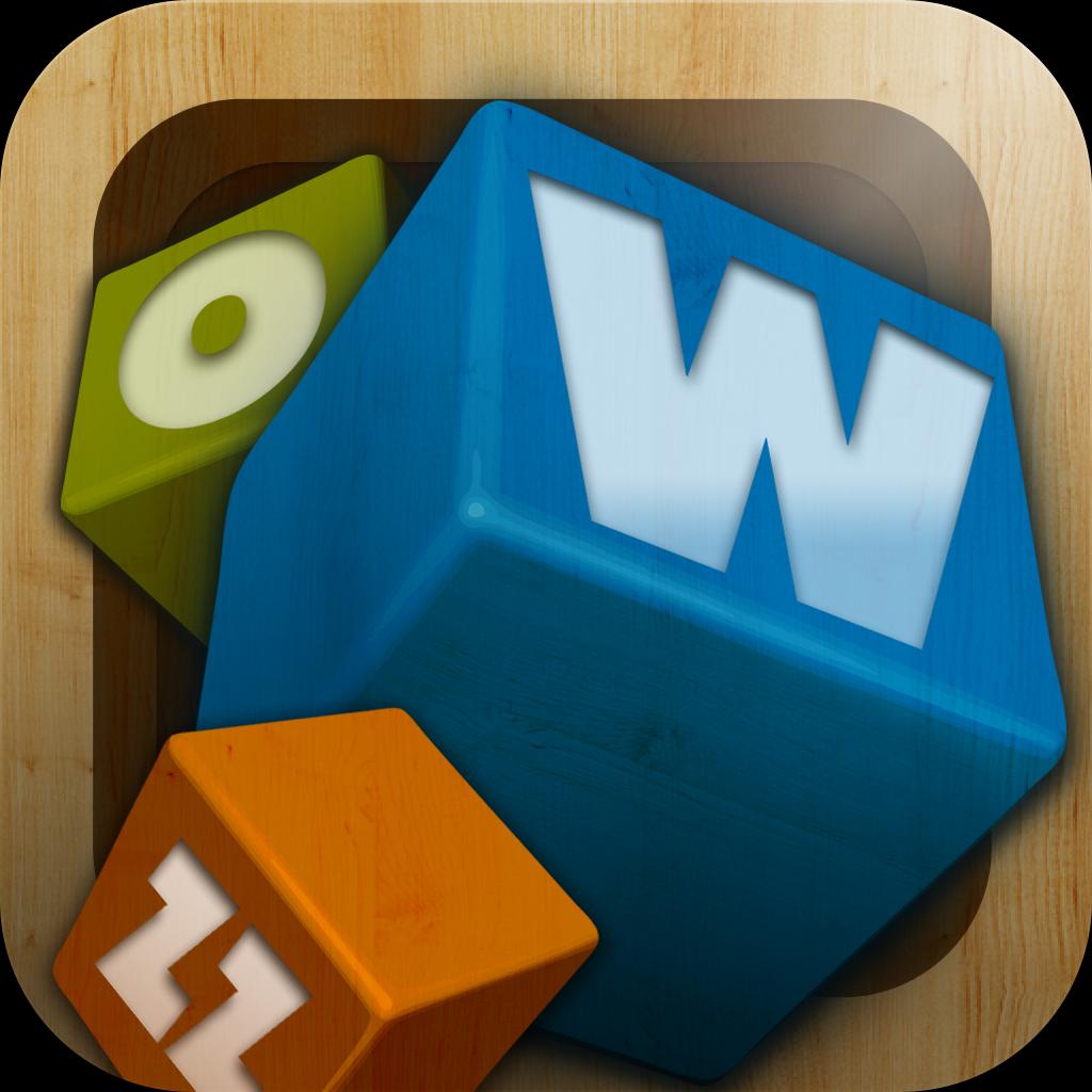 Wozznic: El juego de palabras