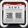 速報ニュース - 最新の注目情報ニュースアプリ