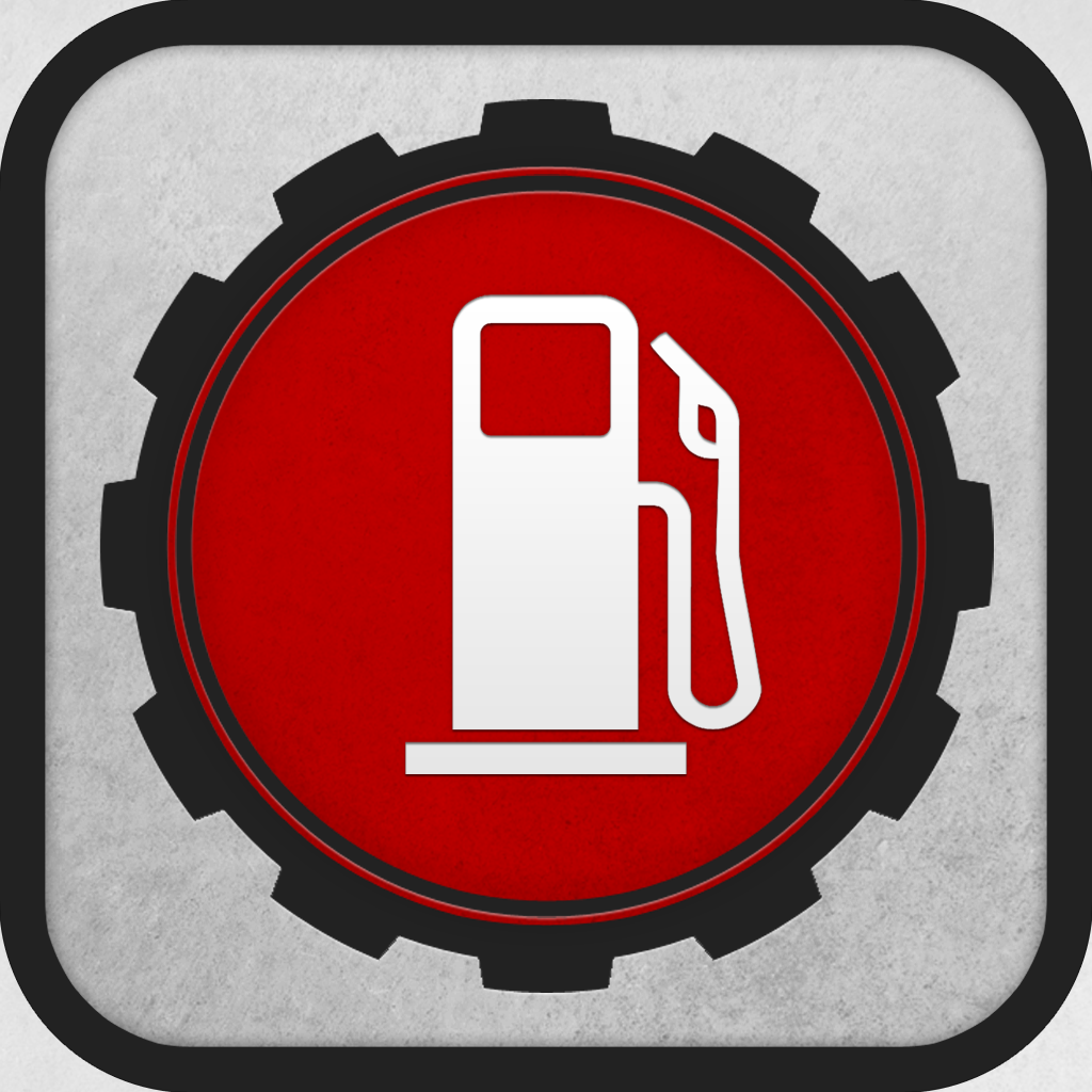 Nearest Gas Stations >> Find a Gas Station - Locate Your Nearest Pumps, Petrol, Fuel and ATMs | FREE iPhone & iPad app ...
