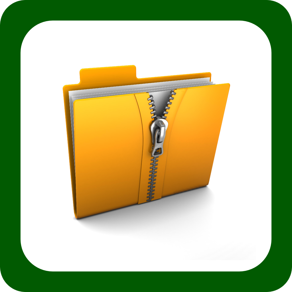 how do you zip a pdf file on mac