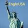 フォネティックス式アメリカ英語発音学習